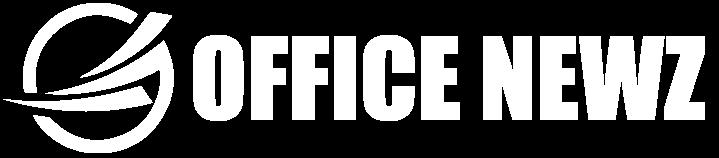 Officenewz Hindi
