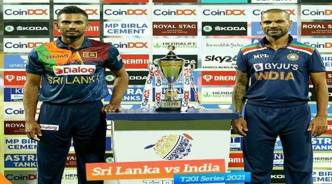 india_vs_sri_lanka