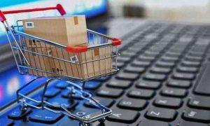 online_market