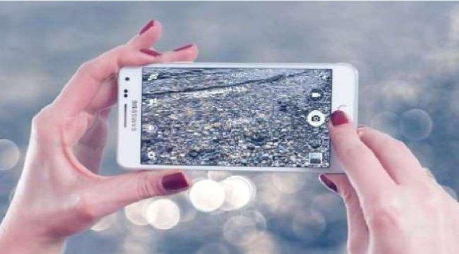 smartphone_photos