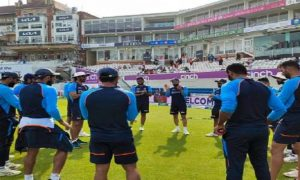 indian_team_players_practice