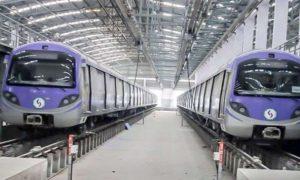 metro_train