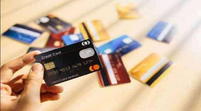 sbi_bpcl_credit_card