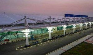 khushinagar_airport
