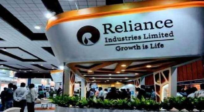 reliance_retail