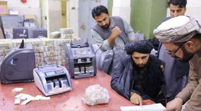 taliban_money